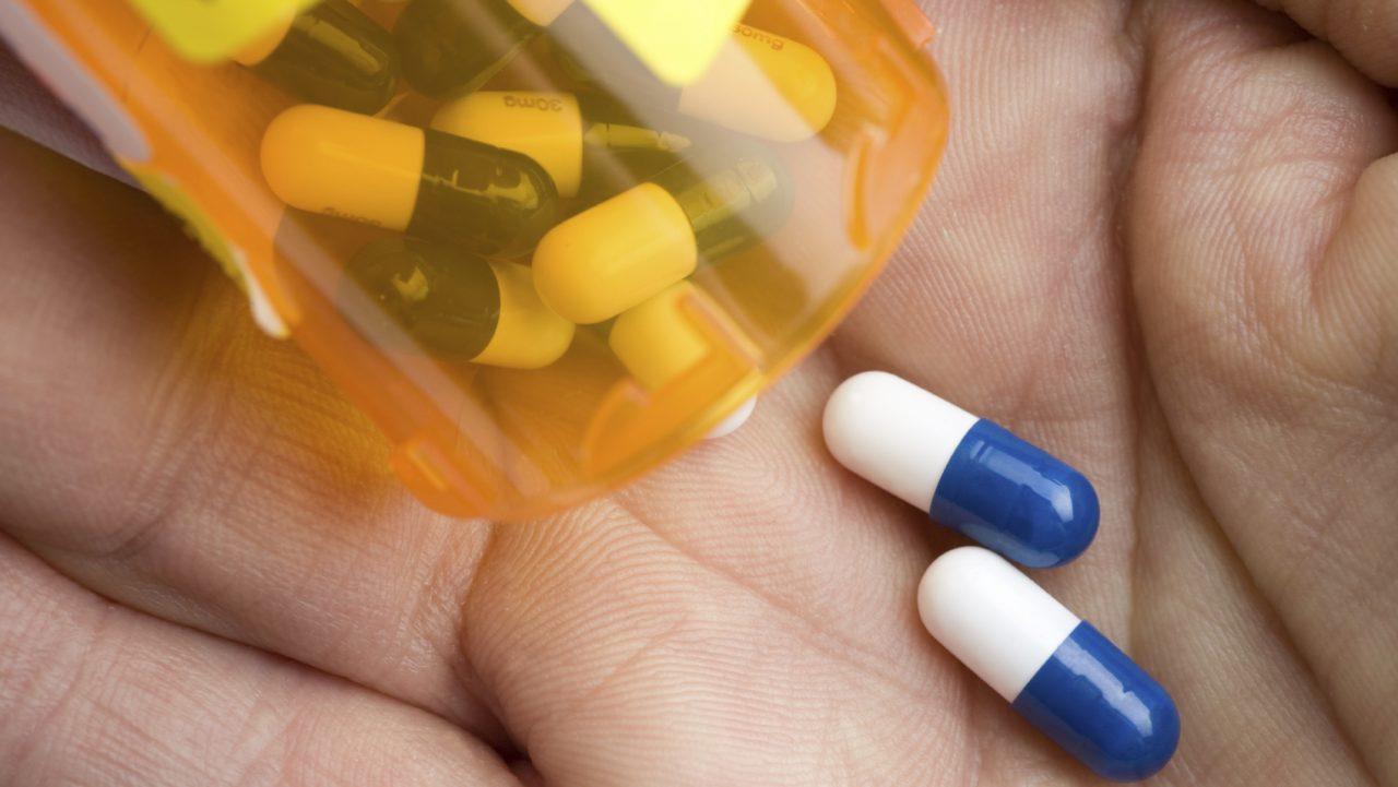 Διαβήτης, Υπέρταση και Θρόμβωση: Τα φάρμακα που απογειώνουν τον κίνδυνο