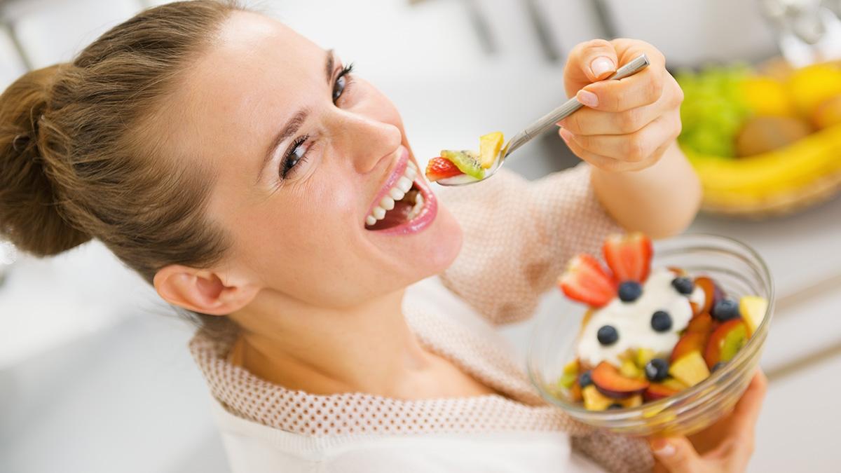 Καρκίνος Παχέος Εντέρου: Τα τρόφιμα και τα φάρμακα που μειώνουν τον κίνδυνο