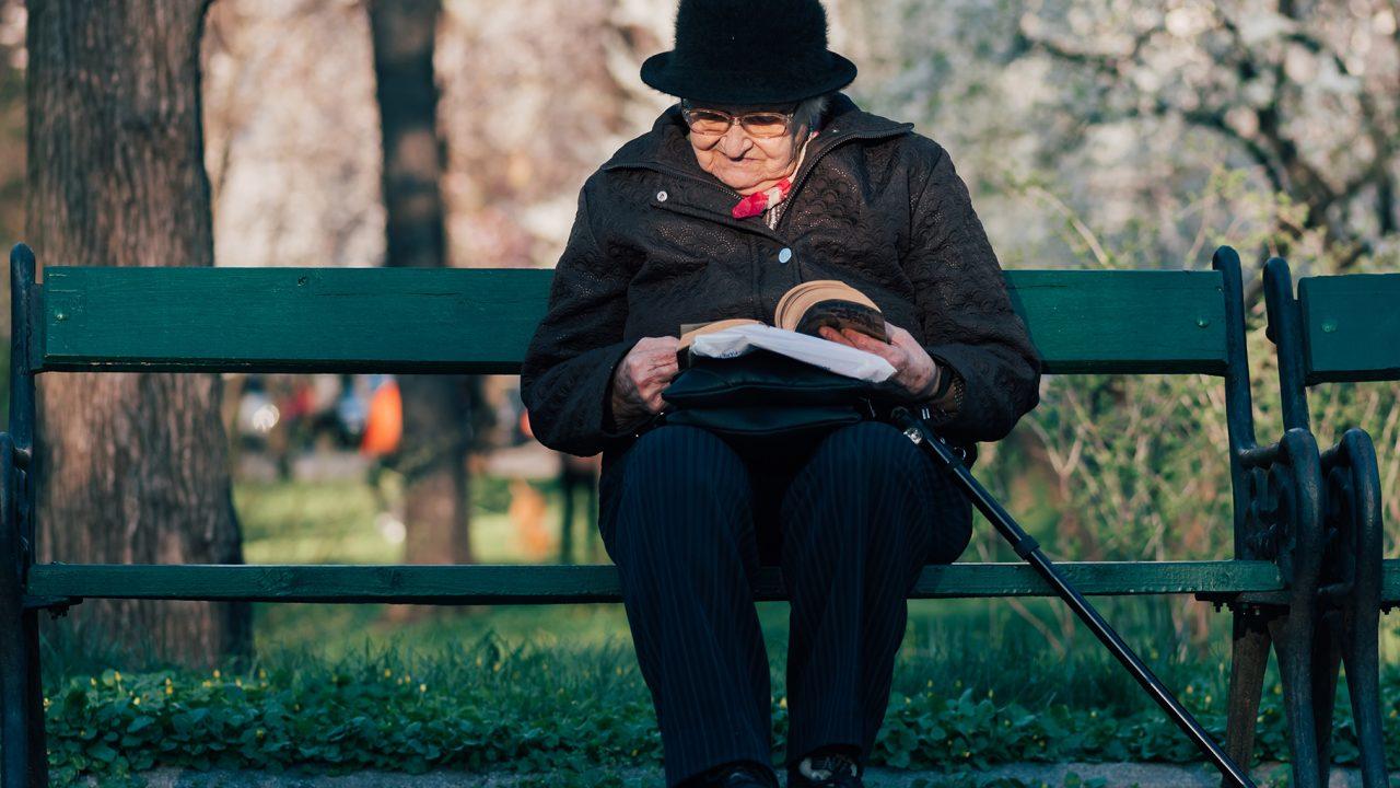 Ανακαλύφθηκε θεραπεία που προλαμβάνει τη νόσο Αλτσχάιμερ