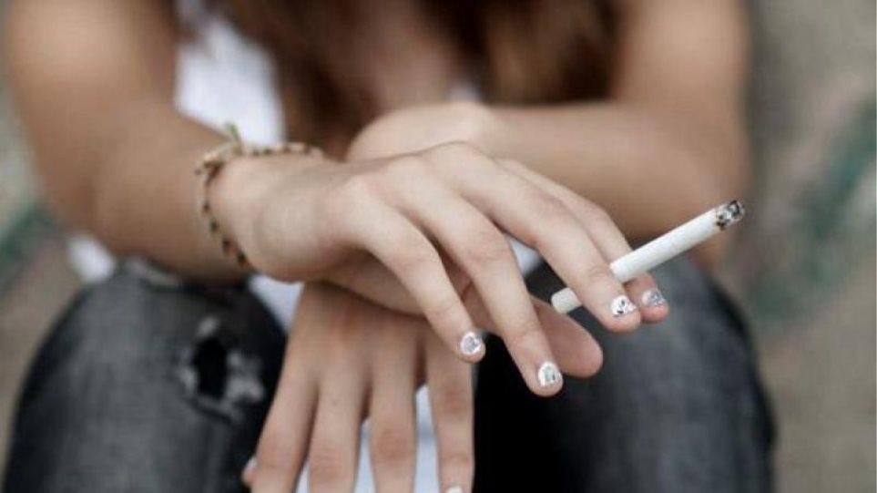 Κορωνοϊός: Οι καπνιστές κινδυνεύουν περισσότερο ή όχι; – Διαβάστε την απάντηση
