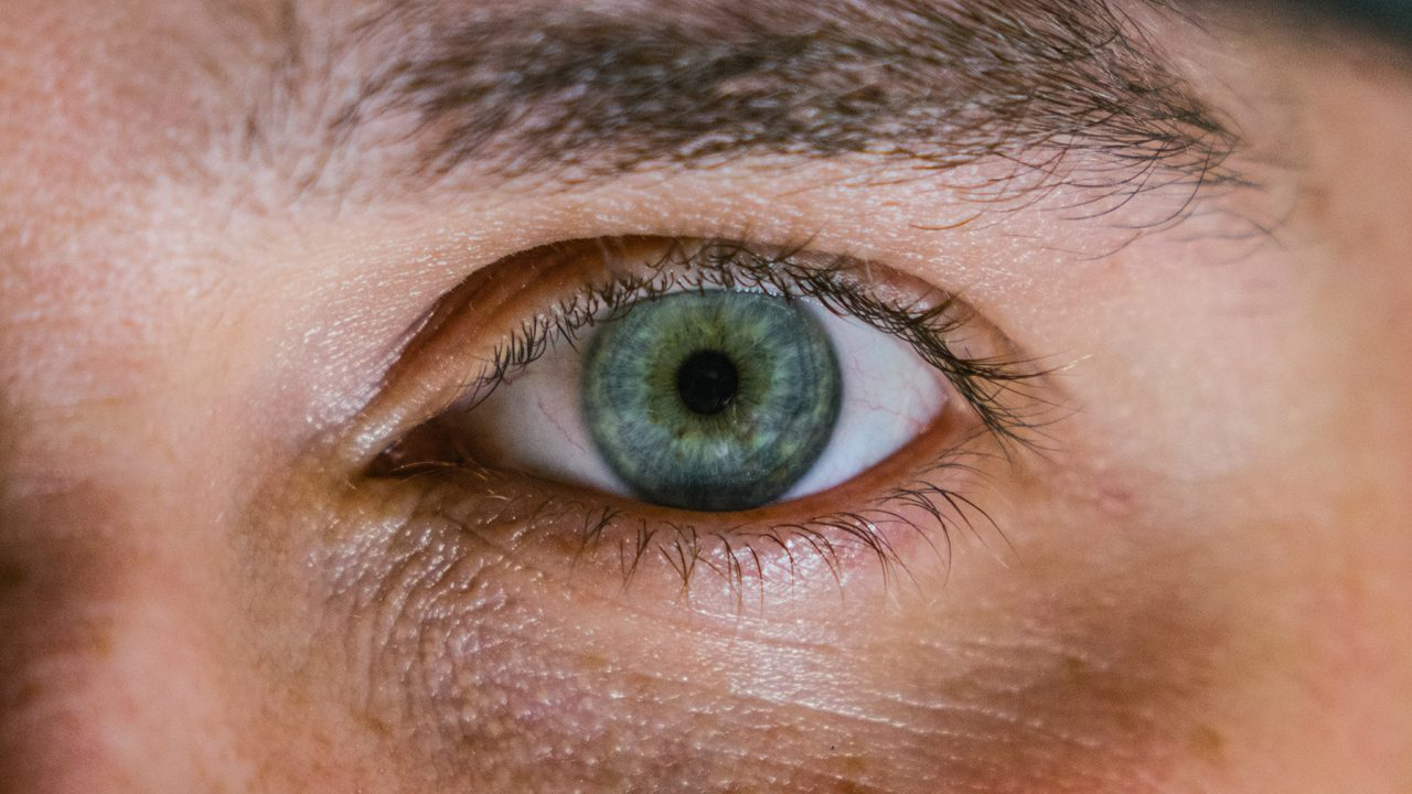 Γλαύκωμα: Nέα μέθοδος υπόσχεται πρώιμη διάγνωση
