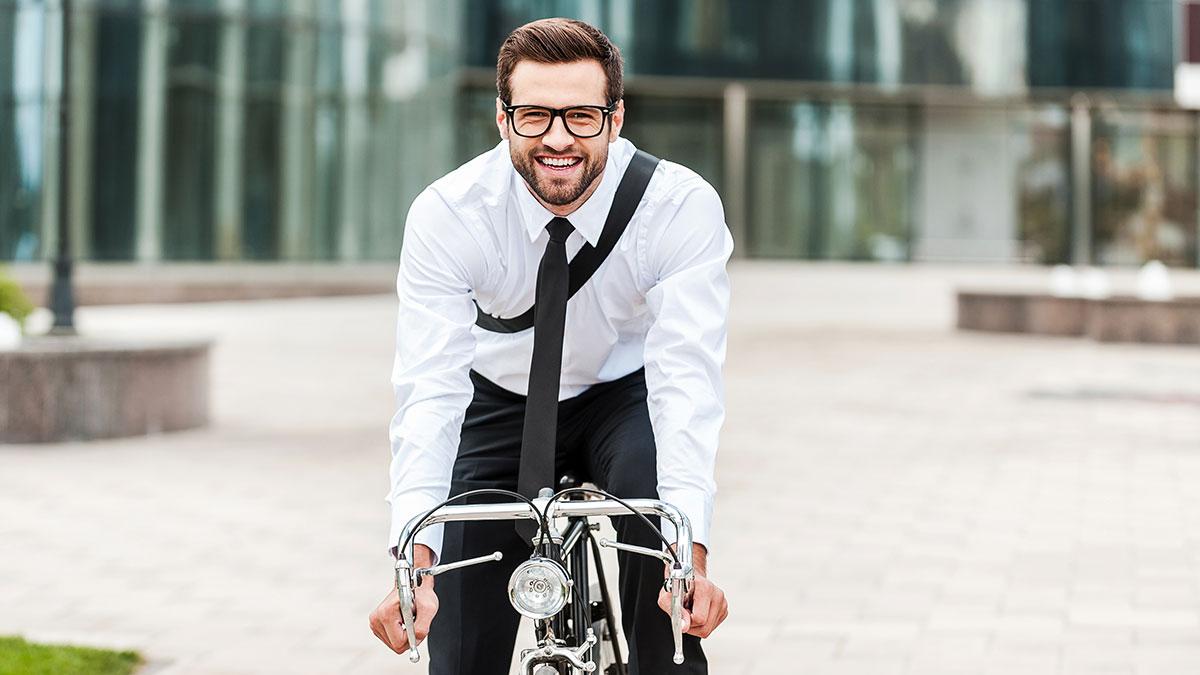 Πως ασφαλίζονται τα ποδήλατα: Ενημερωθείτε για τις καλύψεις