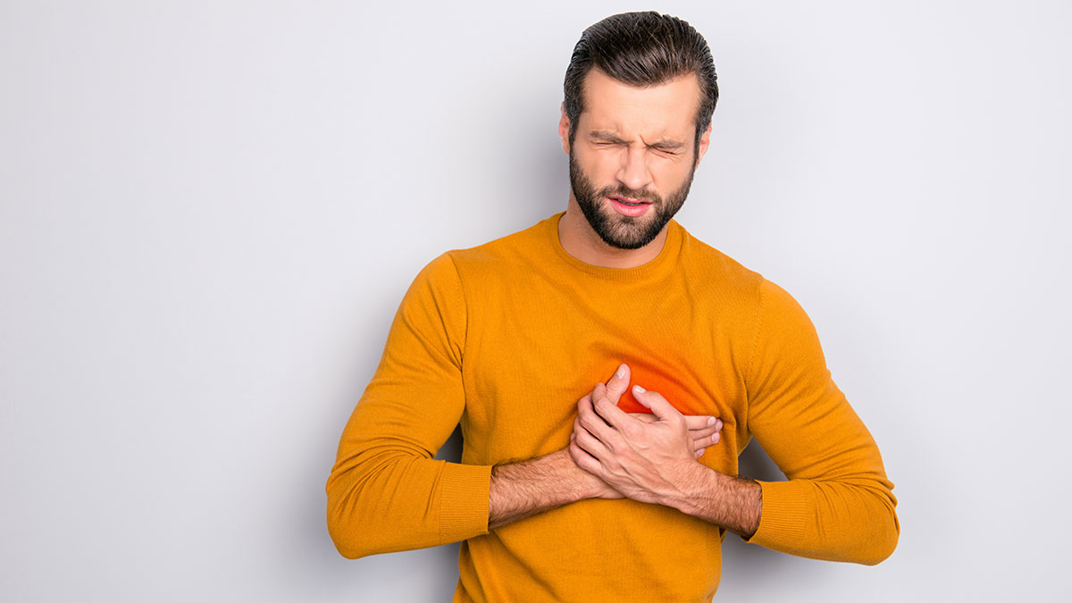 Διπλός ρόλος για αντικαρκινικό φάρμακο που προστατεύει και την καρδιά