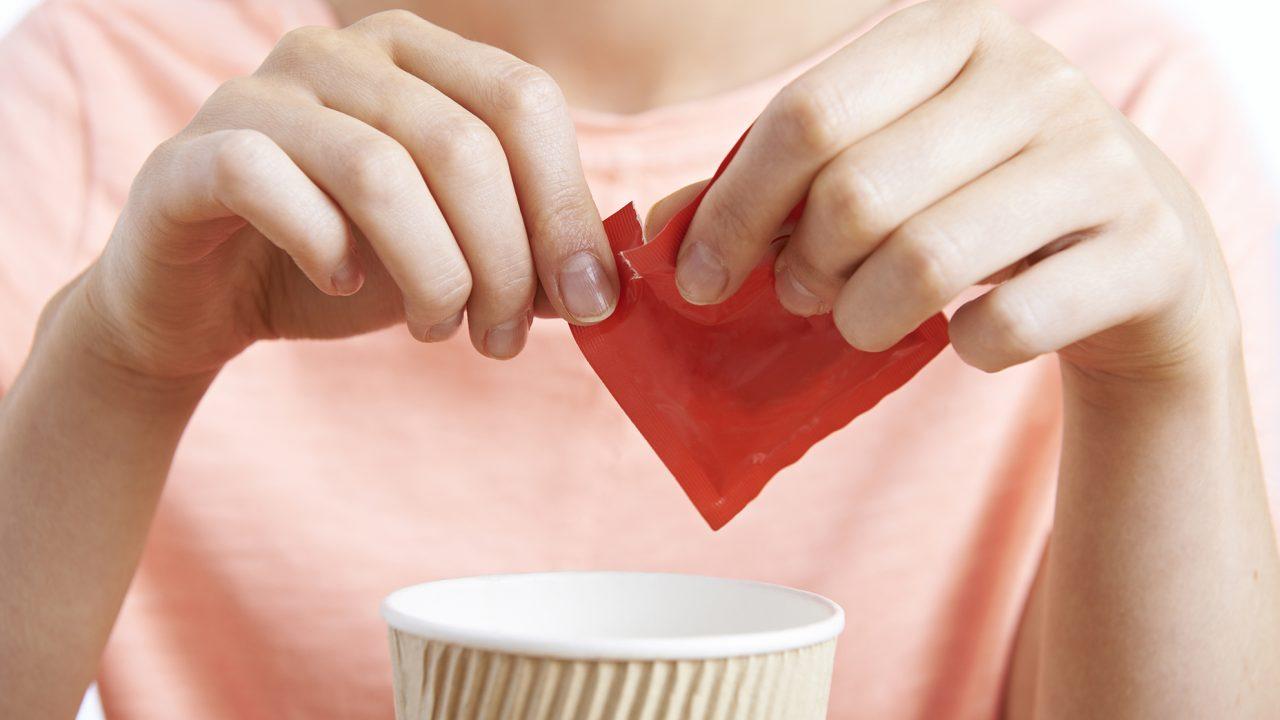Τα προϊόντα με ελάχιστες θερμίδες που παχαίνουν – Ποια είναι αυτά;