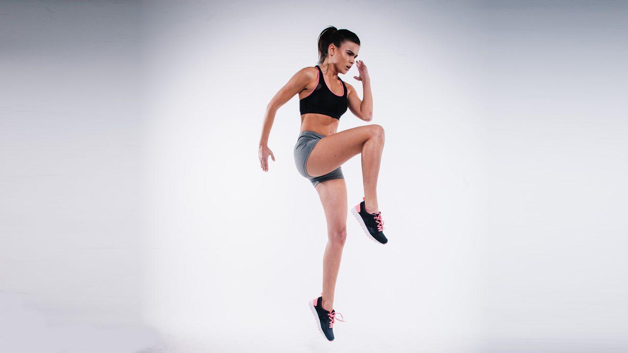 Καρδιά – Αρρυθμίες: Η άσκηση που την κάνει να χτυπά σαν καλοκουρδισμένο ρολόι