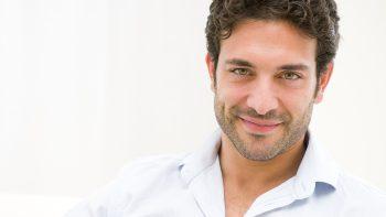Τεστοστερόνη: Τα τρόφιμα που μπορούν να την μειώσουν