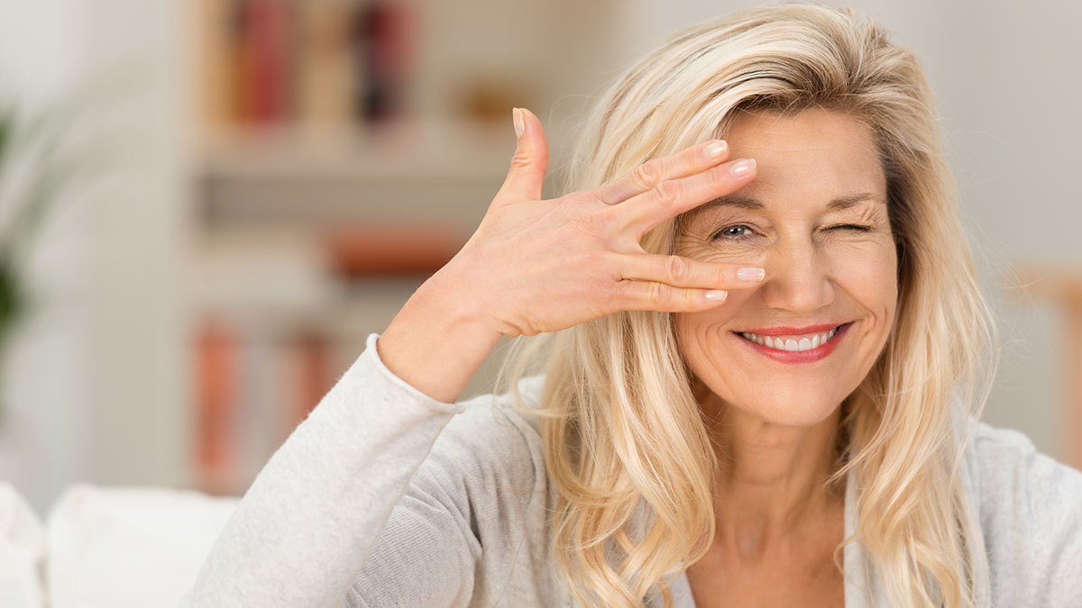 Οστεοπόρωση: Τρεις κινήσεις που την κρατούν μακριά