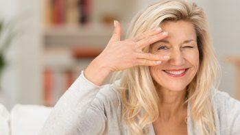 Τι μπορεί να κάνει ένας 50αρης για γερό μυαλό στα 75