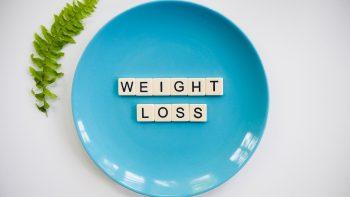 Απώλεια βάρους: Τα πασίγνωστα τρόφιμα που μας παχαίνουν ξανά και γρήγορα