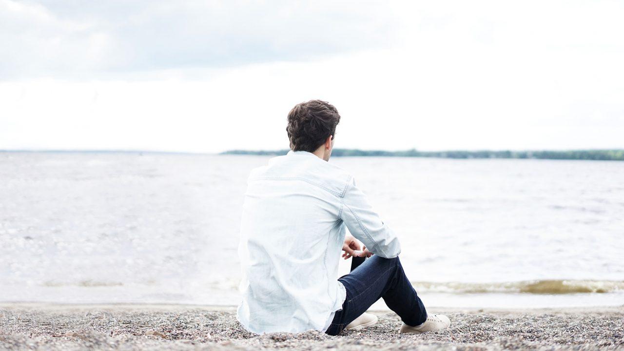 Πόσο γρήγορα παίρνετε μια απόφαση και τι αποκαλύπτει αυτό για την ψυχική σας υγεία