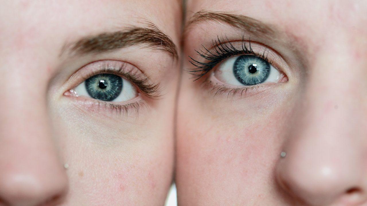 Φροντίστε τα μάτια σας… σαν «τα μάτια σας»
