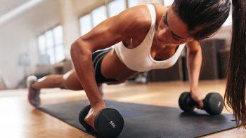 Καίμε περισσότερο λίπος όταν γυμναζόμαστε νηστικοί; Η επιστήμη απαντά