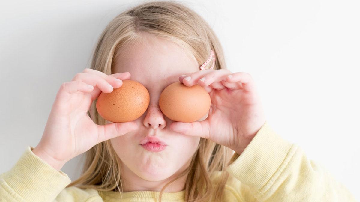 Τα αυγά δεν συνιστούν κίνδυνο για την καρδιά – Τρία τρόφιμα που την απειλούν περισσότερο