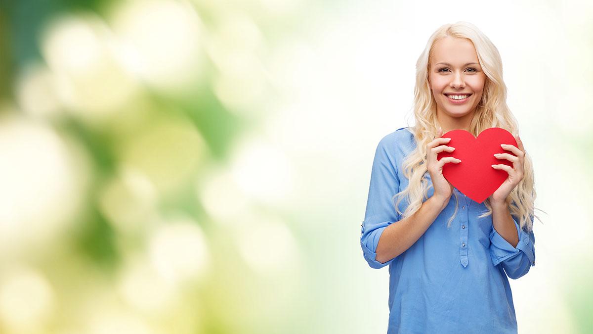 Επτά αποτελεσματικές κινήσεις για δυνατή καρδιά και χαμηλή χοληστερόλη