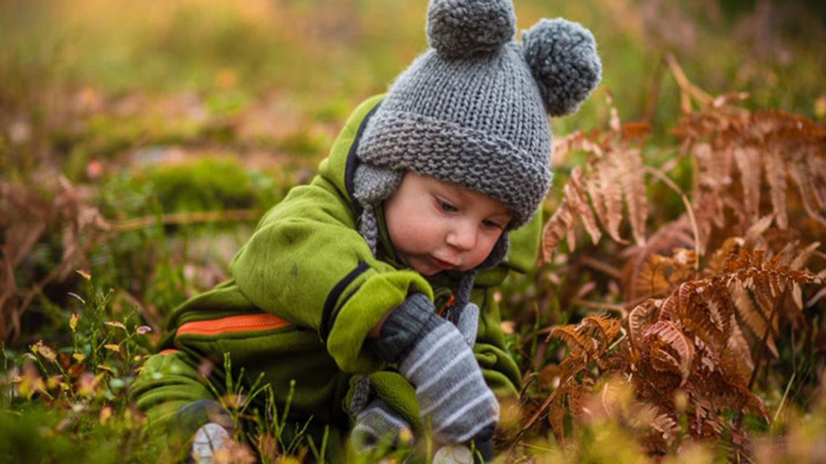 Ο απρόσμενος παράγοντας εντός μας που επηρεάζει την επιθυμία μας να βγαίνουμε έξω στη φύση