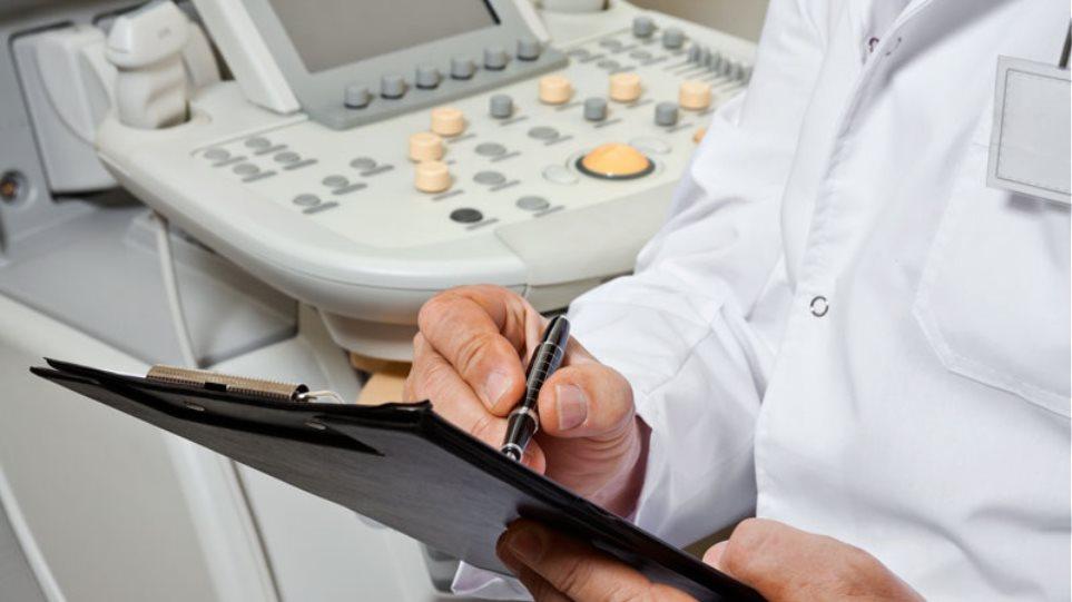 Κορωνοϊός: Αναστολή λειτουργίας των επιτροπών εξωσωματική γονιμοποίησης για ένα μήνα