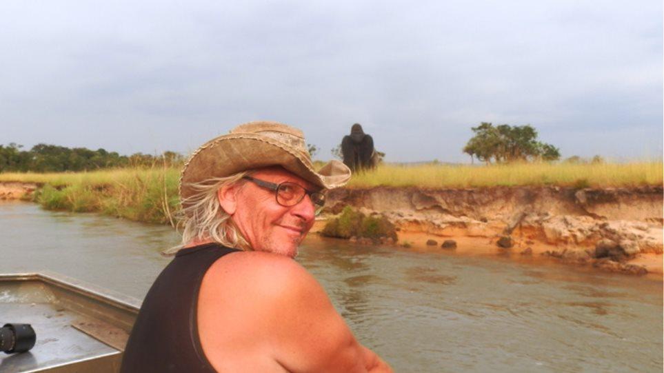 Κορωνοϊός – Ντιντιέ Ραούλ: Ο «ασκητής» καθηγητής πίσω από τη θεραπεία με χλωροκίνη