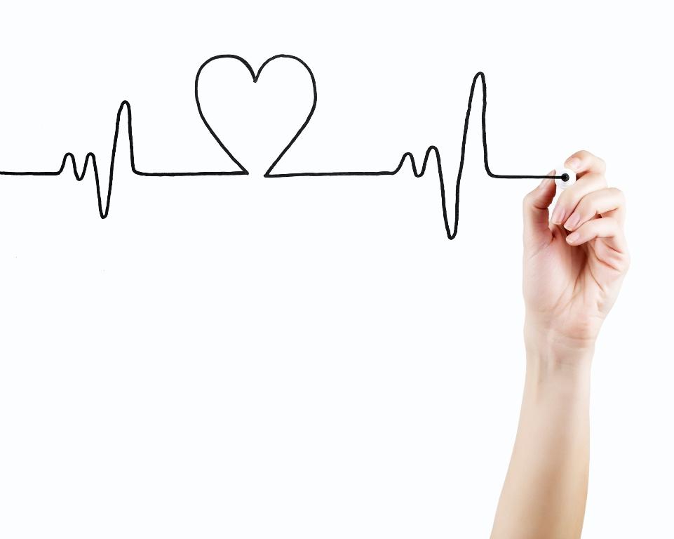 Καρδιακή προσβολή: Τα 30′ που μειώνουν κατά 23% τον κίνδυνο δεύτερου εμφράγματος