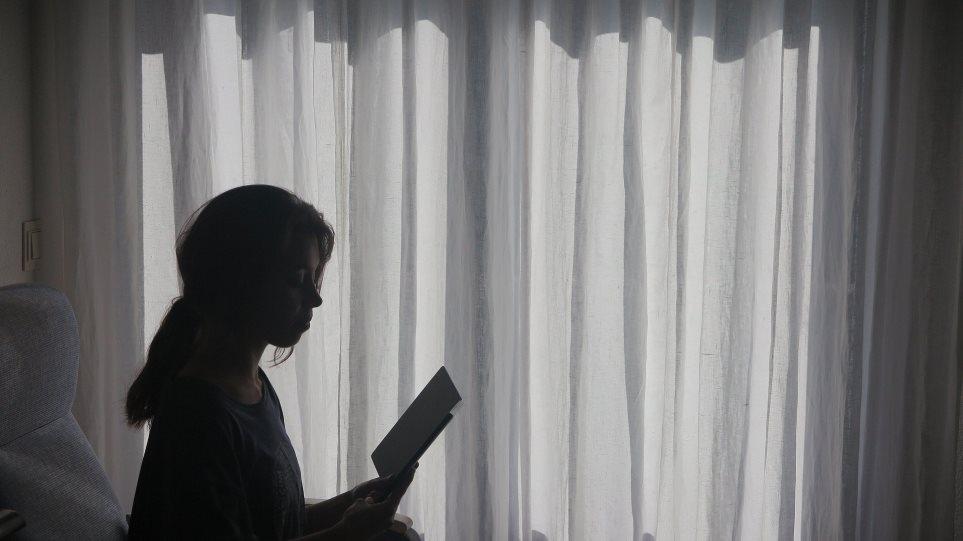 Κορωνοϊός: 12 συμβουλές για τη διαχείριση των σχέσεων με τα παιδιά την περίοδο της πανδημίας