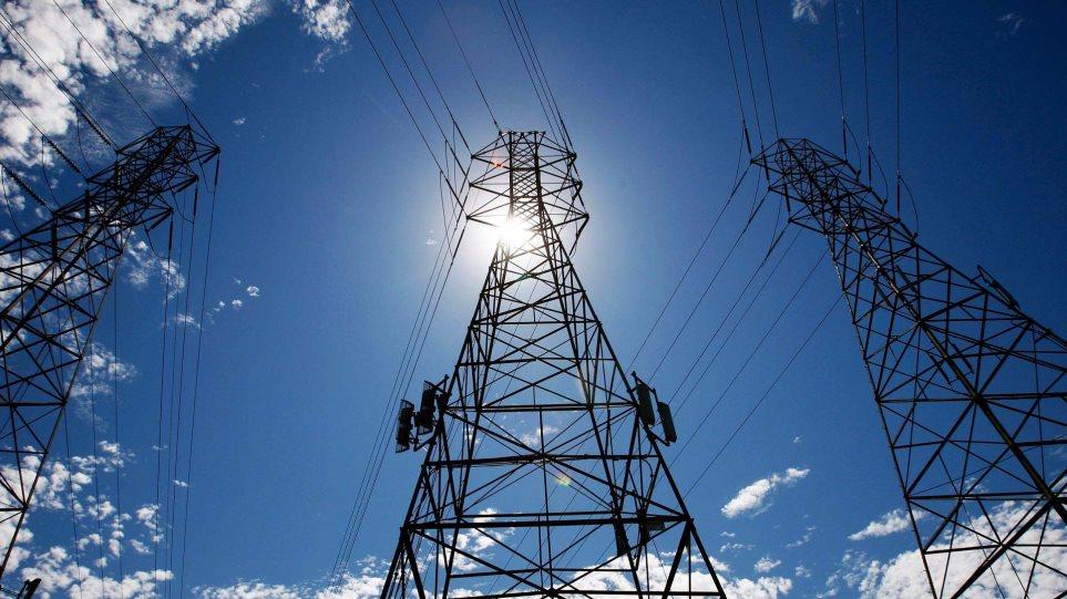Μέτρα για τον κορωνοϊό – ΠΝΠ: Με τη χρήση της τεχνολογίας η αποστολή και η πληρωμή λογαριασμών ρεύματος και φυσικού αερίου