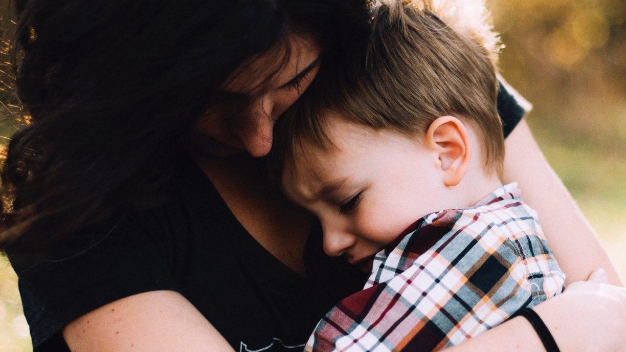 Κορωνοϊός: Συνεχίζουν να προσφέρονται οι υπηρεσίες ψυχικής υγείας του ΕΚΠΑ σε παιδιά και οικογένειες