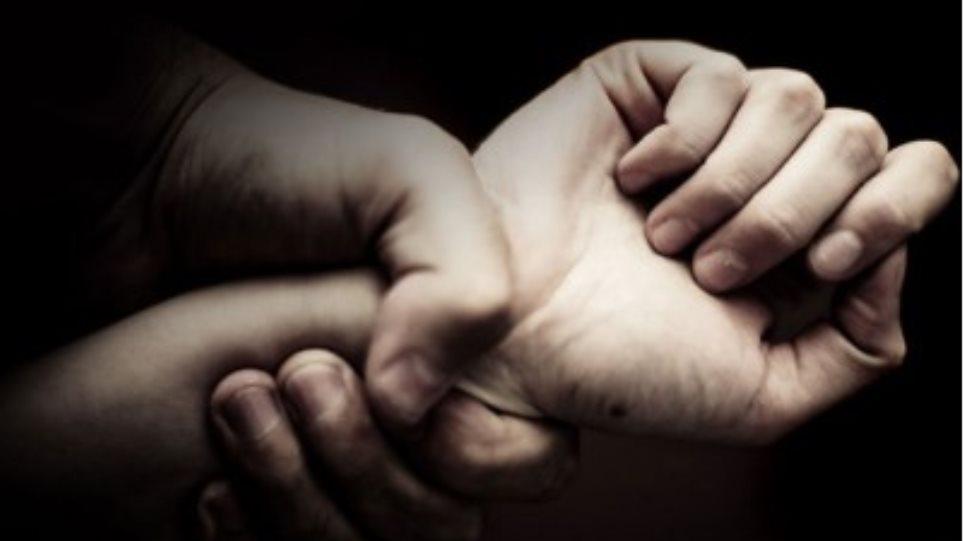 Κορωνοϊός στην Ιταλία – Ενδοοικογενειακή βία: Αυξάνονται τα περιστατικά