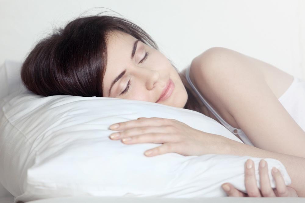 Πώς μία ώρα ύπνου λιγότερη μπορεί να διπλασιάσει τον κίνδυνο για την καρδιά