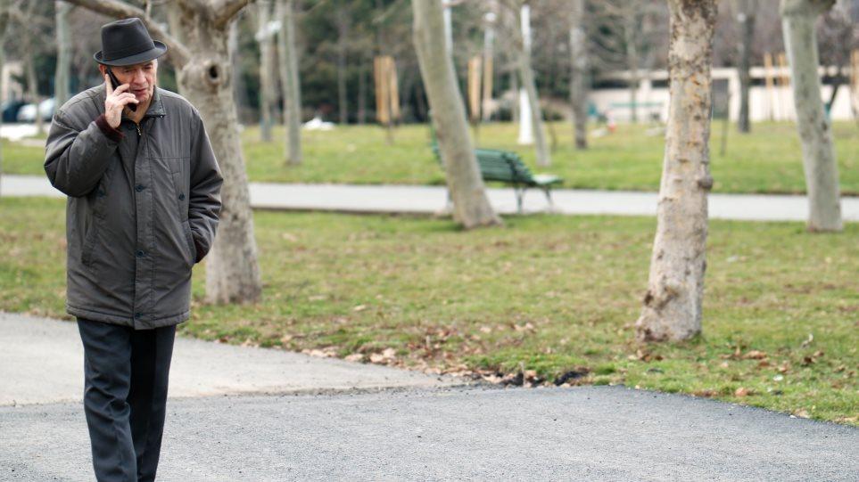 Κορωνοϊός – Περιφέρεια Αττικής: Ψυχολογική υποστήριξη γονέων και παιδιών μέσω της γραμμής 1110