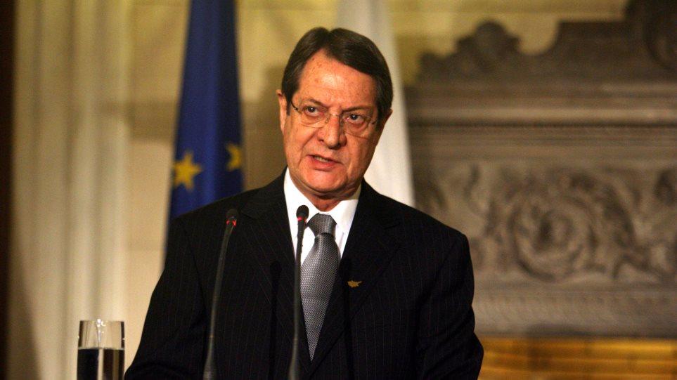Κορωνοϊός – Κύπρος: Παρατείνονται ως τις 30 Απριλίου τα περιοριστικά μέτρα