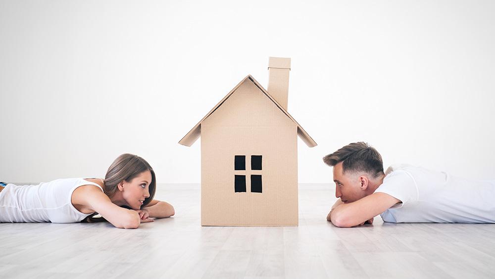 Ασφάλιση κατοικίας: Μήπως ήρθε η ώρα να γίνει υποχρεωτική;