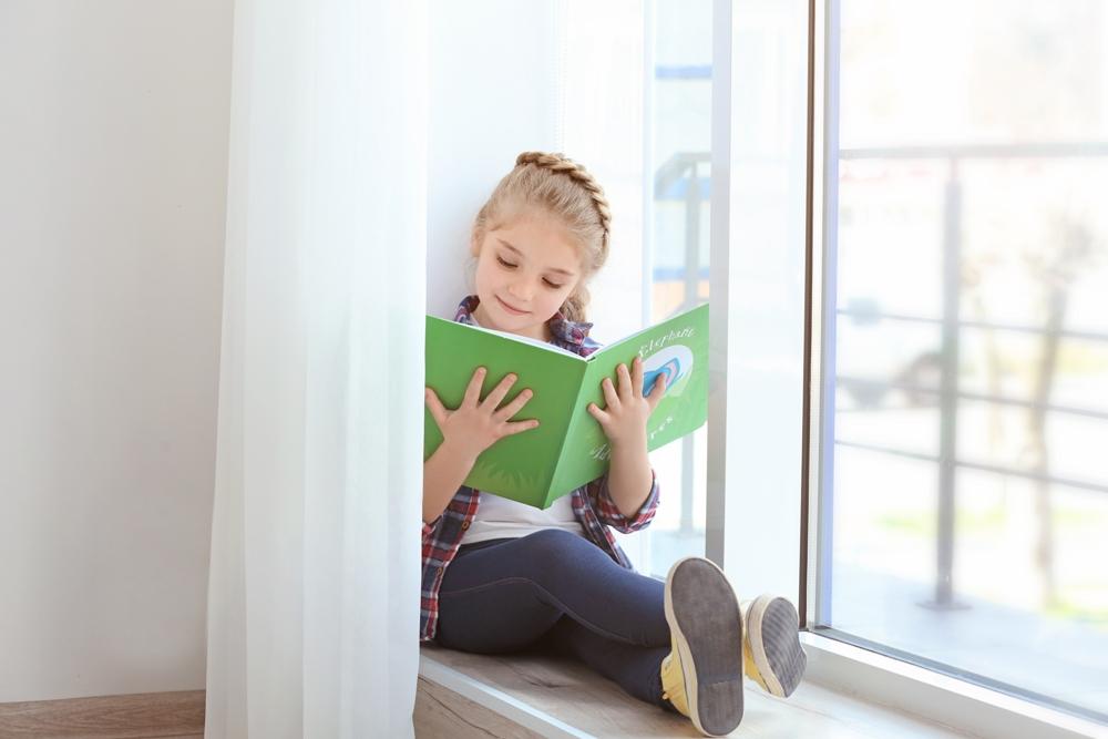 Κάντε δώρο στο παιδί τα βιβλία που του αρέσουν περισσότερο – Δείτε ποια