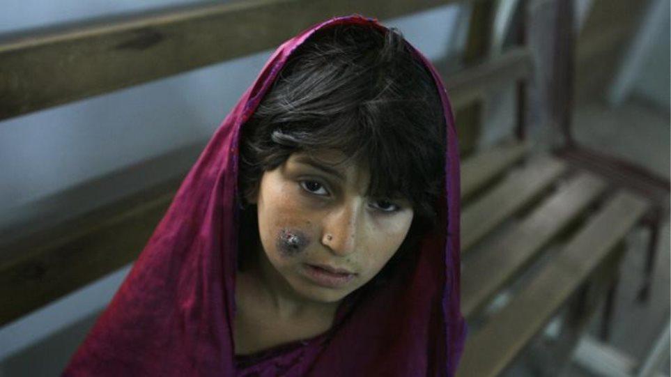 Κορωνοϊός – Unicef: Εκατομμύρια παιδιά στη Μ. Ανατολή θα γίνουν ακόμη πιο φτωχά εξαιτίας της επιδημίας