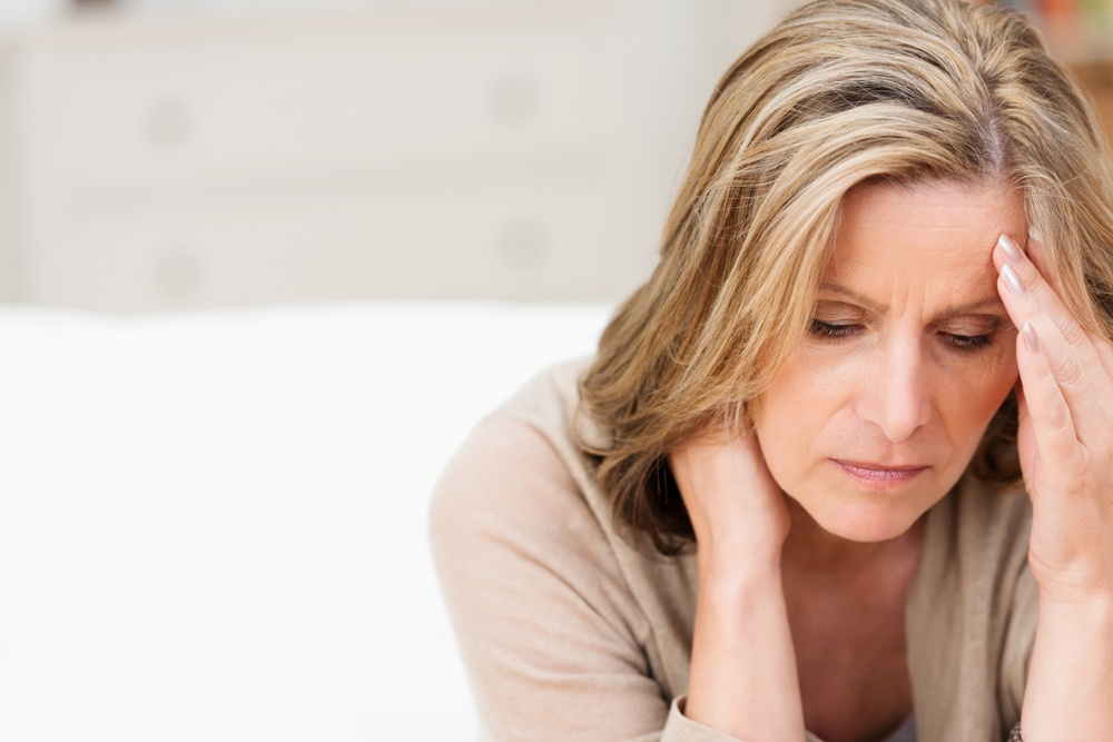 Πονοκέφαλος: 4 τρόποι για να ανακουφιστείτε