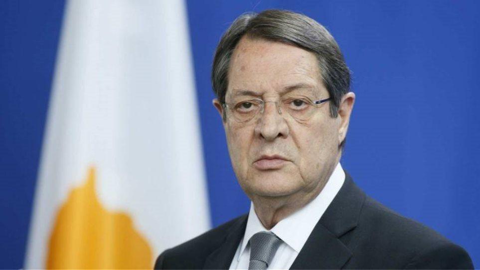 Άρση των μέτρων – Κύπρος: Οι φάσεις της επαναφοράς στην κανονικότητα