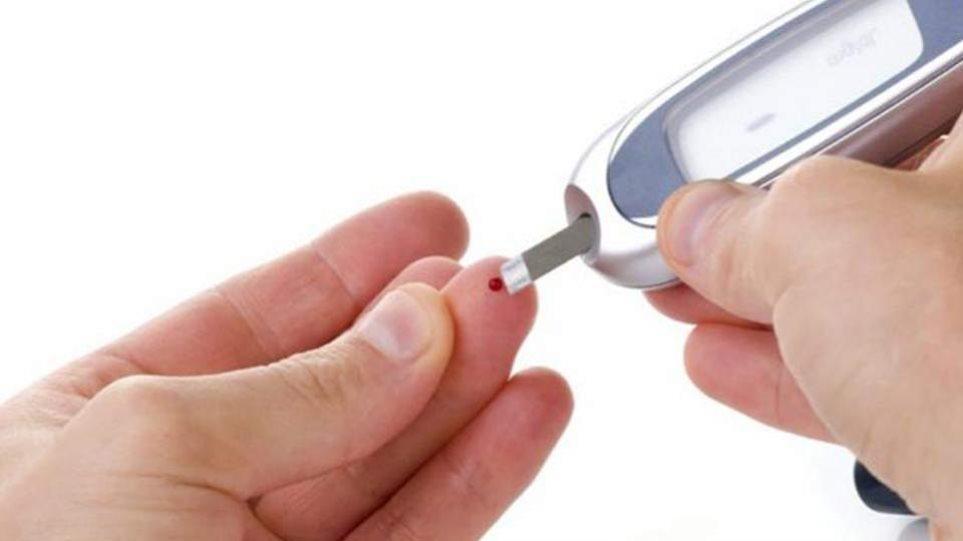 Κορωνοϊός και Διαβήτης: Επικίνδυνος ο συνδυασμός – Τι δείχνουν οι έρευνες