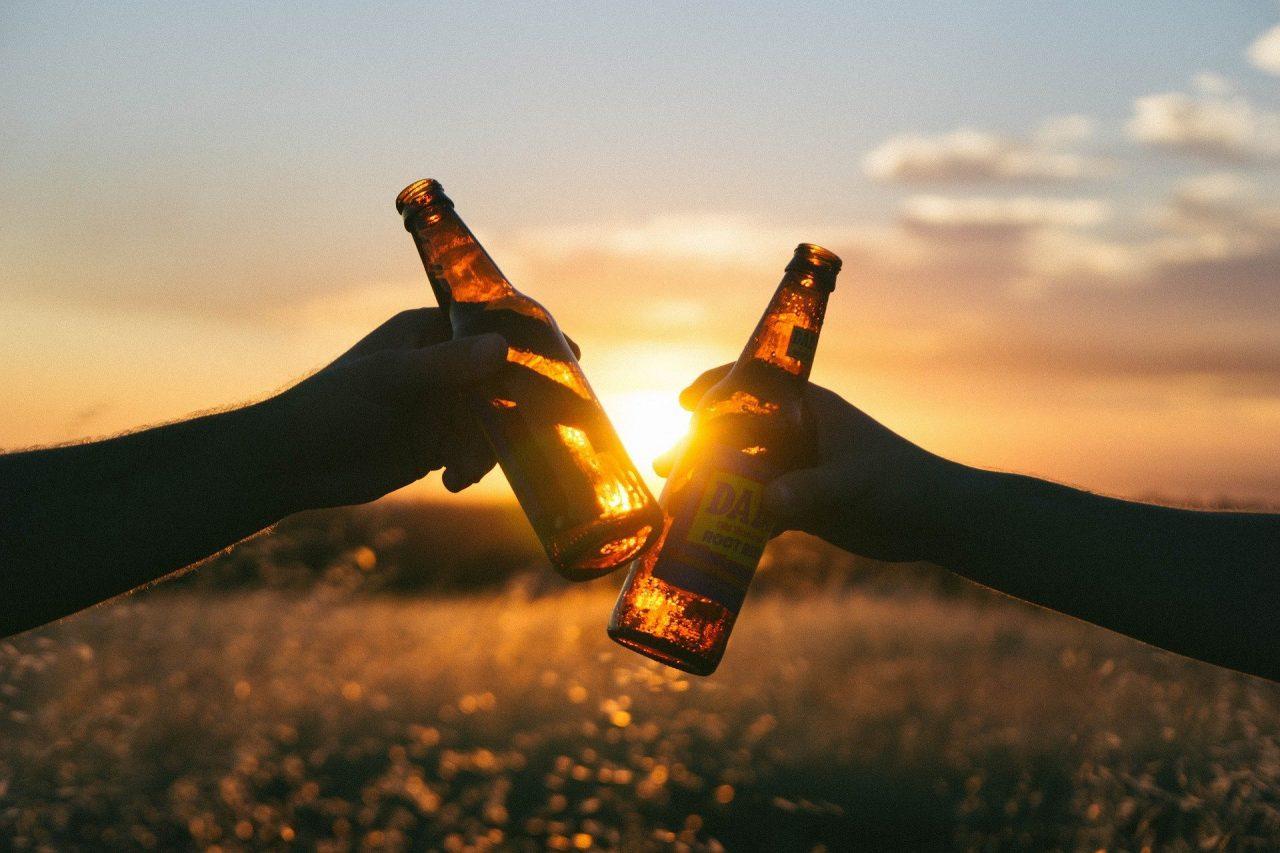 Το αλκοόλ τριπλασιάζει τον κίνδυνο για αυτήν την ασθένεια