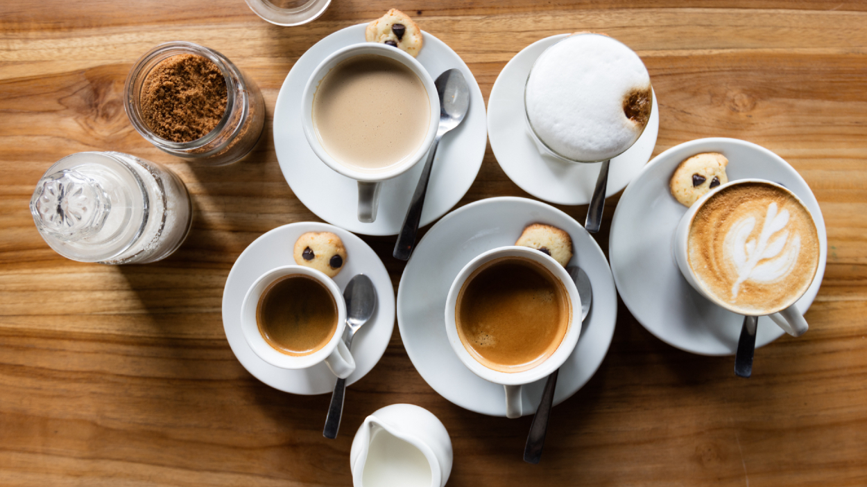 Κολπική Μαρμαρυγή: O καφές κάνει ή δεν κάνει την καρδιά να «φτερουγίζει»;