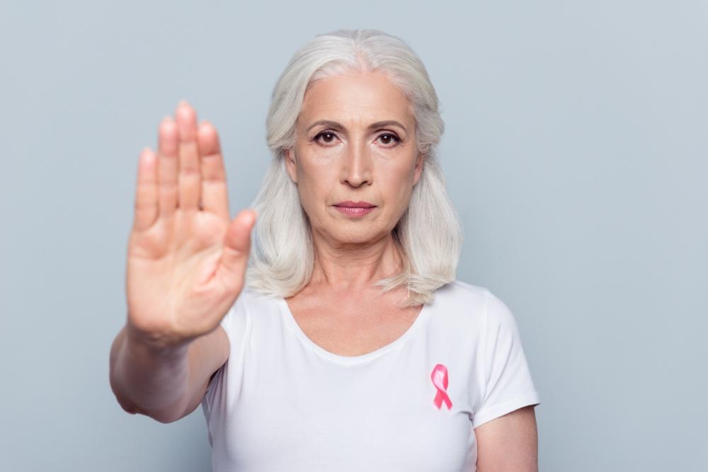 Μαστογραφία:  Πόσο κερδισμένες είναι οι γυναίκες που την κάνουν εγκαίρως