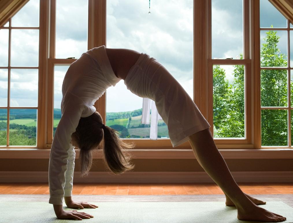 Κορωνοϊός: Ο πιο αποτελεσματικός τρόπος να ηρεμήσουμε τα νεύρα μας όταν είμαστε σπίτι