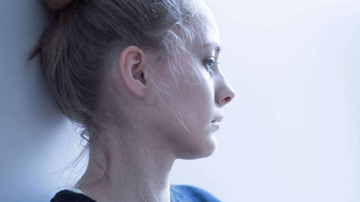Κατάθλιψη: Τι αυξάνει την ανταπόκριση στην αντικαταθλιπτική θεραπεία