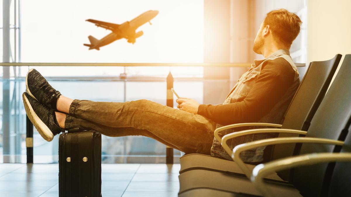 Ταξίδι στο εξωτερικό: Τι καλύπτει η ασφάλιση σε περίπτωση επείγοντος περιστατικού