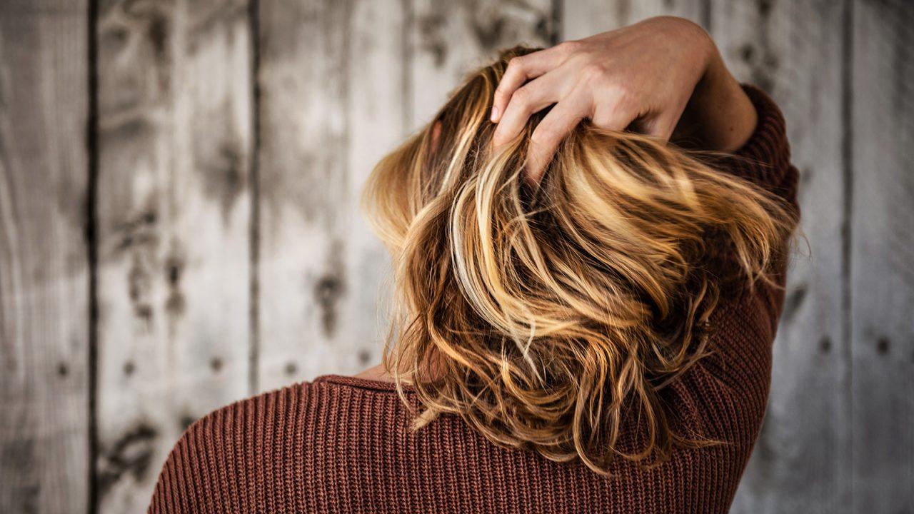 Τριχόπτωση: Η ανακάλυψη που μπορεί να σώσει τα μαλλιά μας