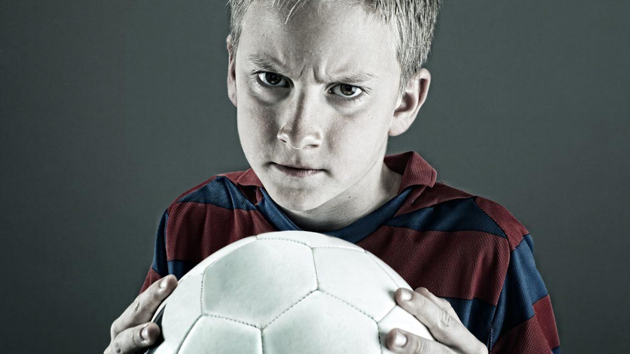 Επιθετικό παιδί: Τέσσερις λύσεις που το τιθασεύουν