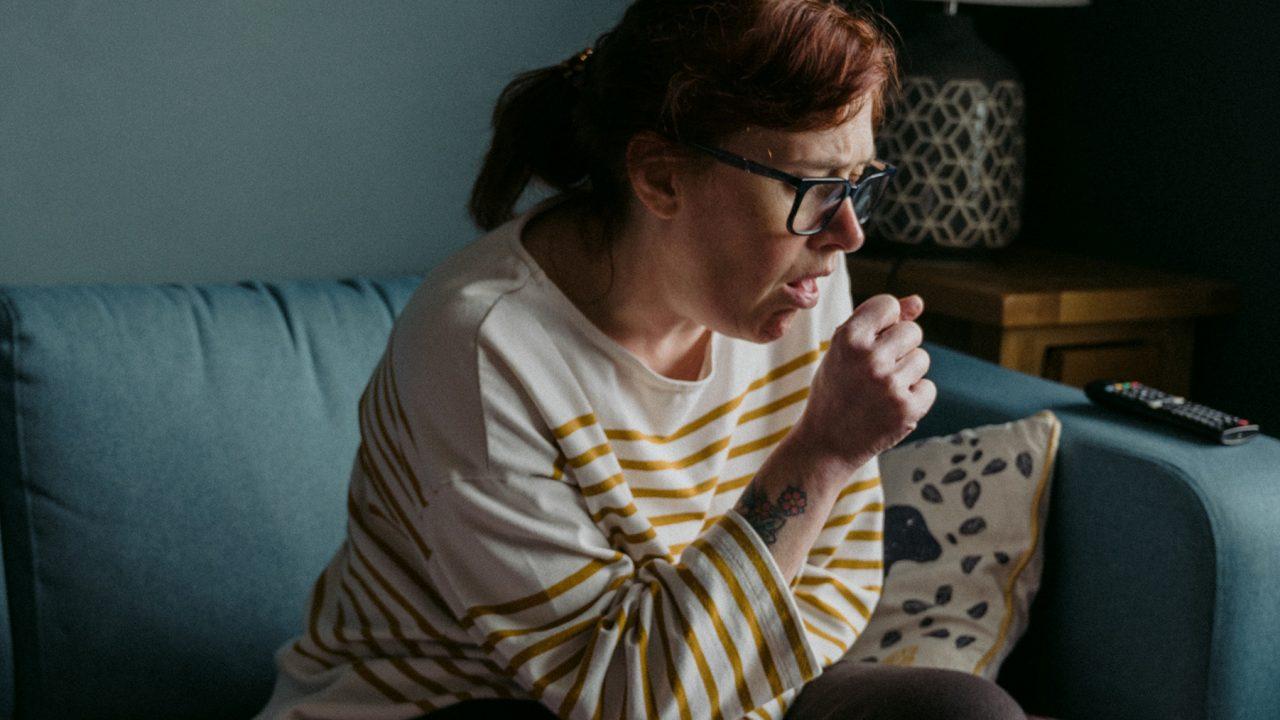 ΧΑΠ: Να γιατί κινδυνεύουν και αυτοί που δεν έχουν καπνίσει ποτέ