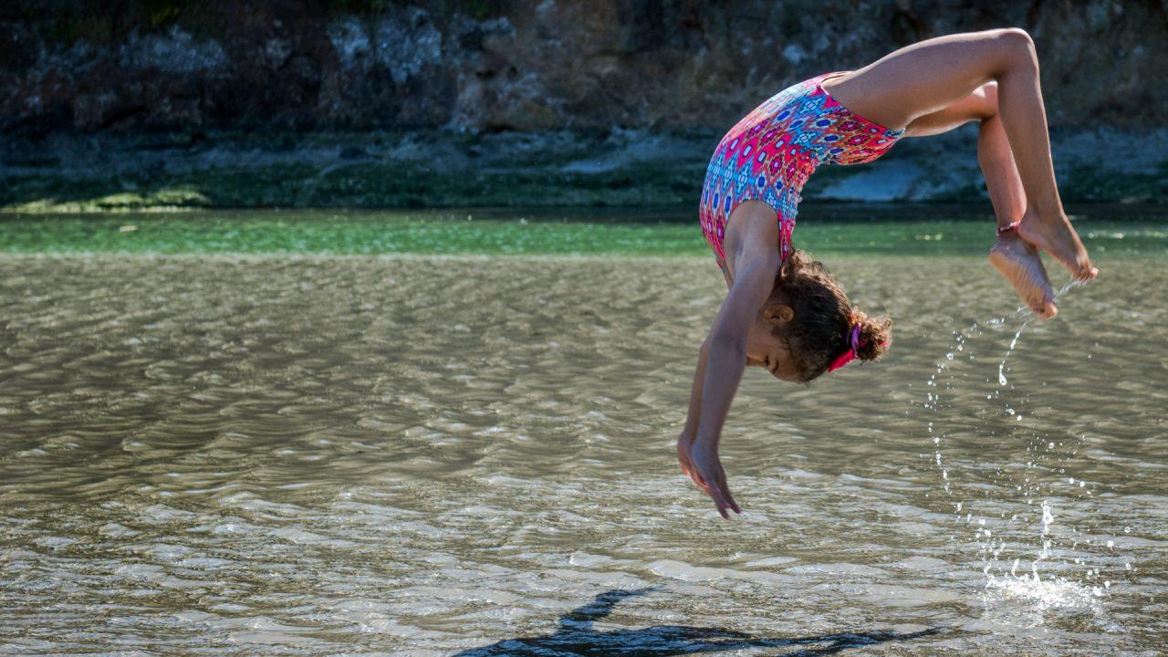 Αθλητισμός: Πολύτιμα tips για να μην γίνει πηγή άγχους για το παιδί