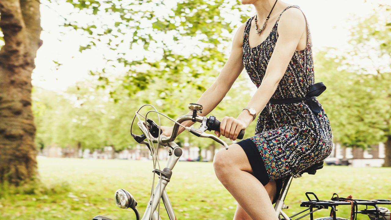 Μακροζωία: Το κλειδί δεν είναι το «γερό κόκαλο», αλλά κάτι πιο απλό και προσιτό