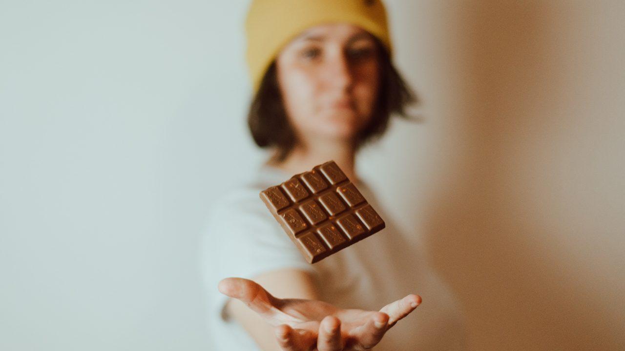 Τρεις σοβαροί λόγοι να κόψουμε τη ζάχαρη – Δεν έχουν σχέση με το βάρος
