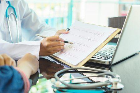 Διαβήτης: Τι καλύπτουν τα συμβόλαια υγείας