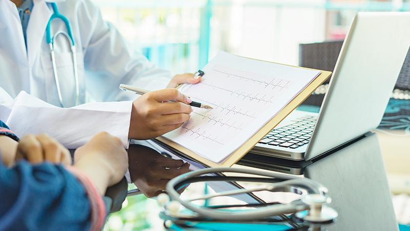 Ιδιωτική ασφάλιση: Ποιες αλλαγές φέρνει η Covid-19 στα συμβόλαια υγείας