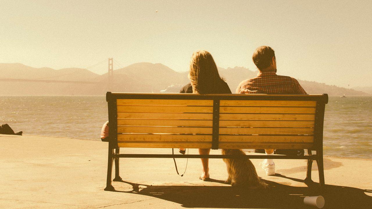 Απιστία: Οι απατημένοι σύντροφοι έχουν κοινά χαρακτηριστικά – Ποια είναι αυτά